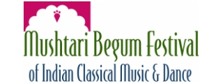 Mushtari Begum Festival of Classical Indian Music and Dance
