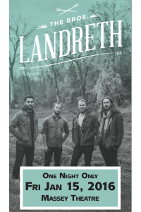 Brothers_Landreth