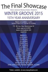 WinterGroove2015