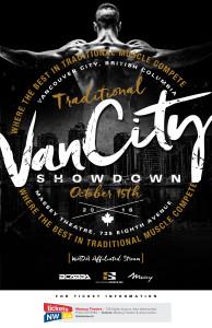 VanCity_Tickets
