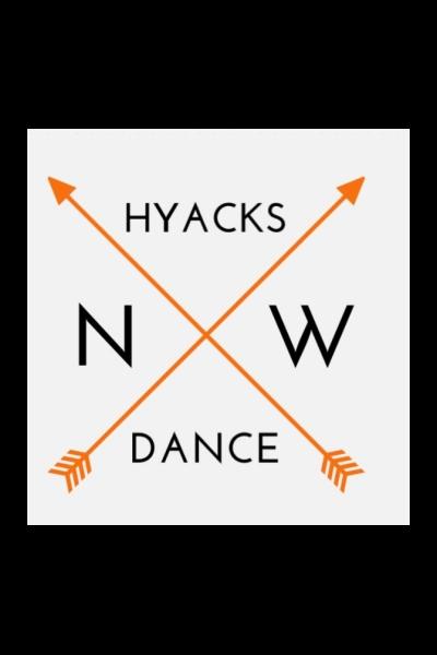 NW Dance