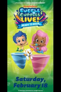 bubble_guppies_live