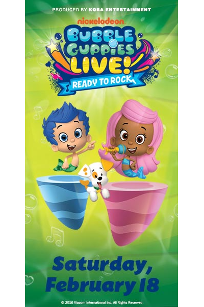 bubble_guppies_live