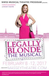 legally_blonde_kfinal-3-copy-4
