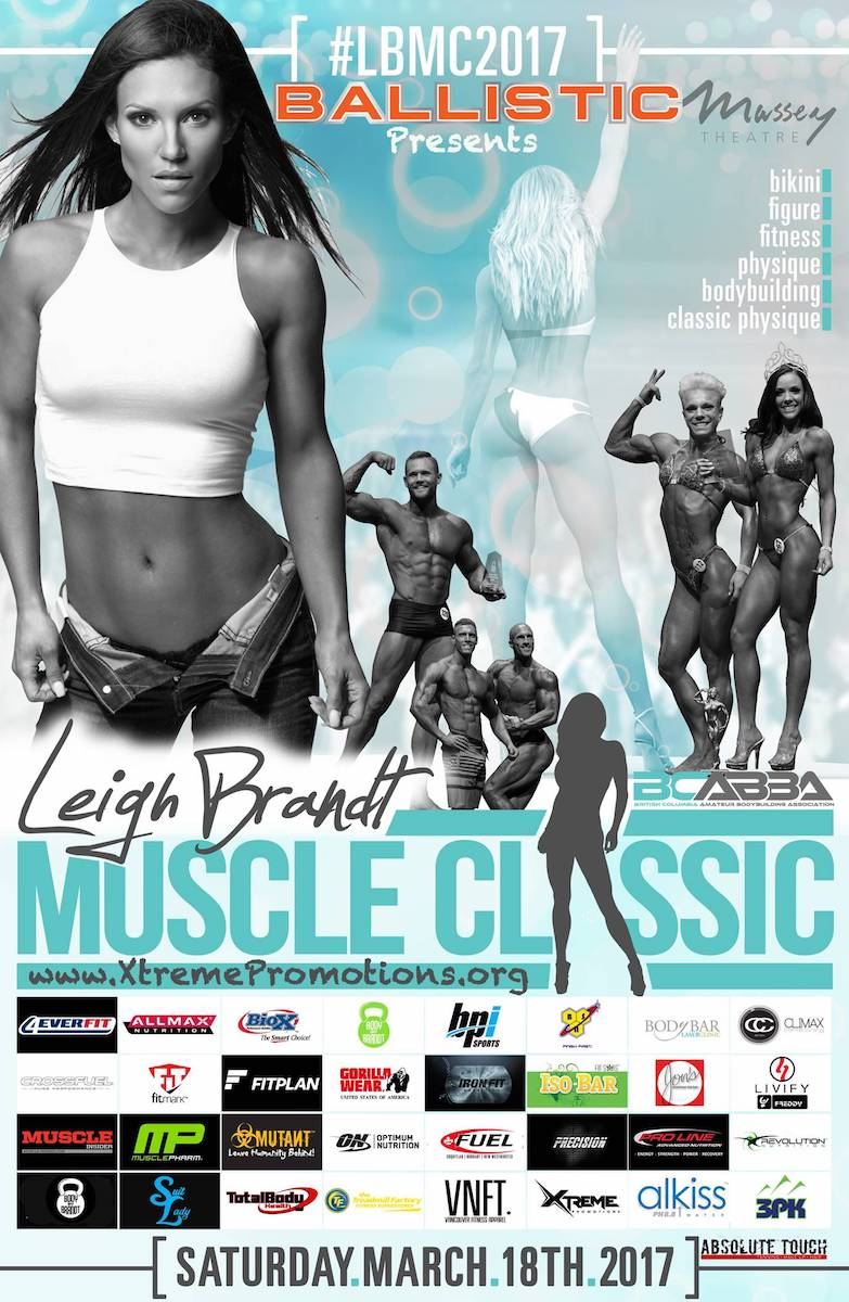 leigh-brandt-muscle-classic