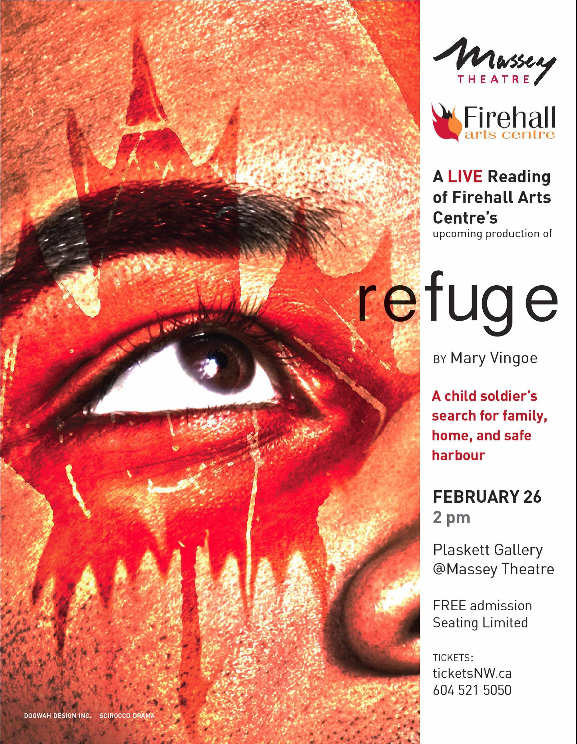 refuge-poster
