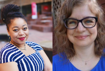 New Programming Leadership Announced for Massey Theatre Society
