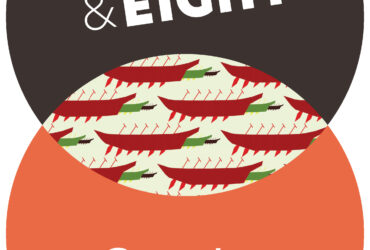 Save the Date: Eighth & Eight Open House